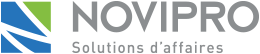 NOVIPRO Solutions d'affaires