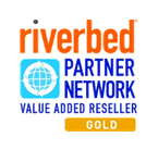 Riverbed-reseller-gold