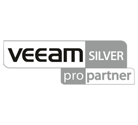 Veeam-propartner