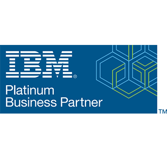 IBM-platinium-business-partner?