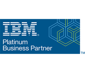 IBM-platinium-business-partner