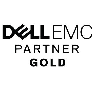 dell-emc-partner-gold