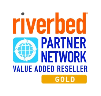 riverbed-partner-gold