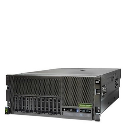 IBM-Power-Scale-out-Servers
