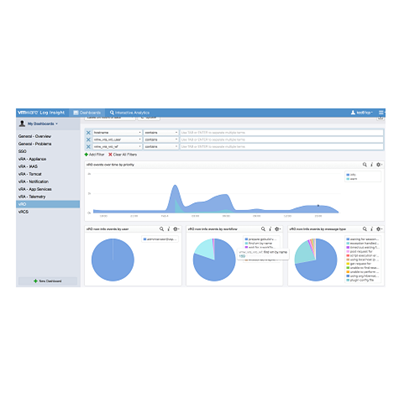 VMware-vRealize-log-insight