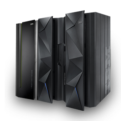 virtualization-ibm-z