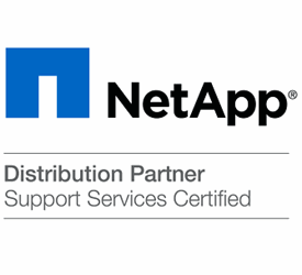 NetApp-distribution-partner