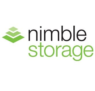 nimble-storage-partner