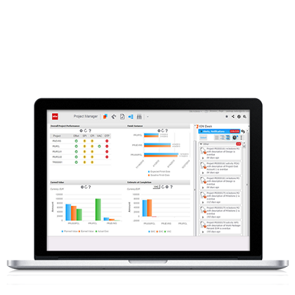 dynamic-enterprise-performance-management-infor