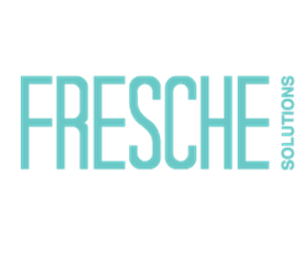 Fresche-solutions-partner