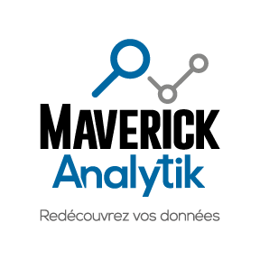 Maverick-Analytik-partner