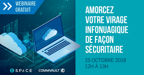 cloud-infonuagique-webinar