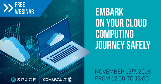 webinar-cloud-computing