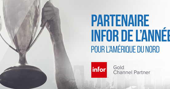 infor-partner-of-the-year-novipro