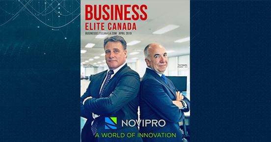 Novipro-business-elite-canada