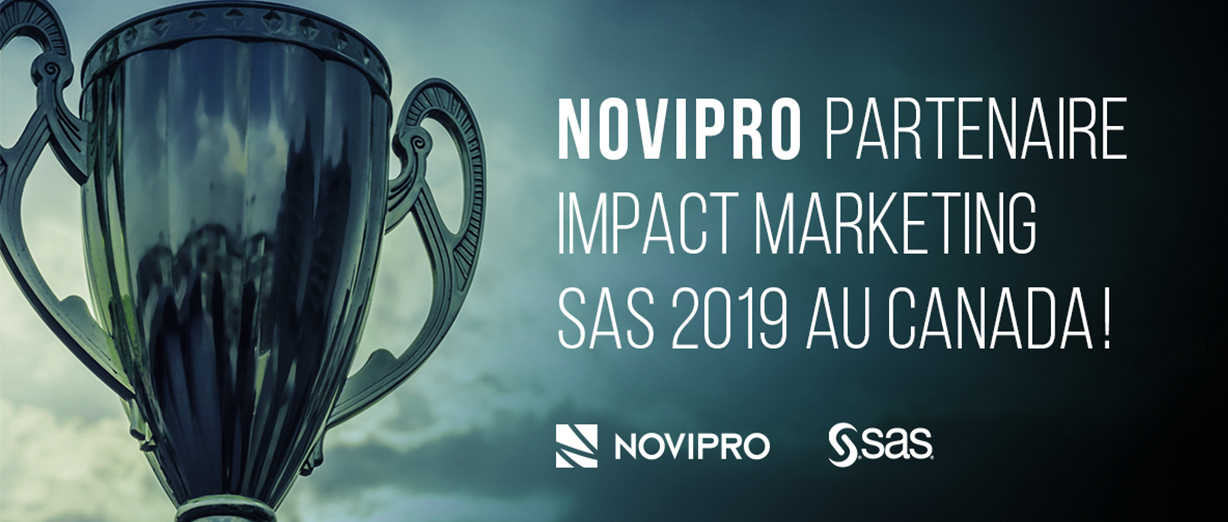 SAS-partner-marketing-NOVIPRO